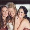 Bridal 58   photo credit Jean Smith