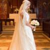 Bridal 65
