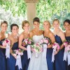 Bridal 102