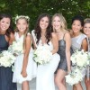 Bridal 95