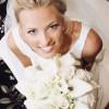 Bridal 104