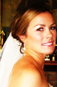 Bridal 25