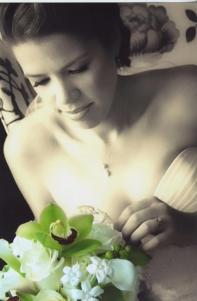 Bridal 39