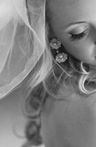 Bridal 52