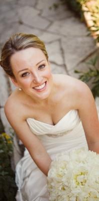 Bridal 47