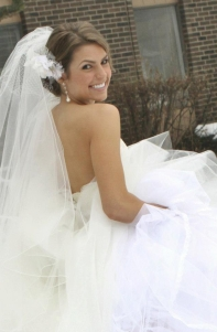 Bridal 56