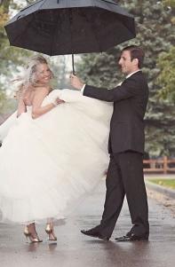 Bridal 60 | photo credit Jean Smith