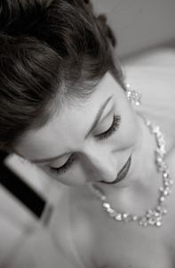 Bridal 50