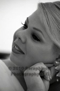 Bridal 67