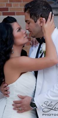 Bridal 74
