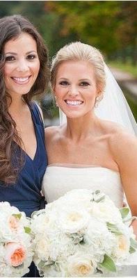 Bridal 75
