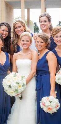 Bridal 76