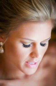Bridal 77