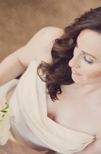 Bridal 81