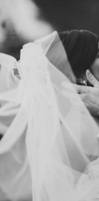 Bridal 80