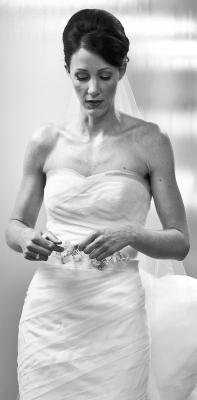 Bridal 82