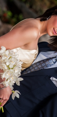 Bridal 85