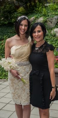 Bridal 86
