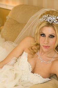 Bridal 87