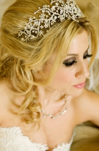 Bridal 89