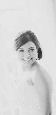 Bridal 90