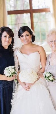 Bridal 91