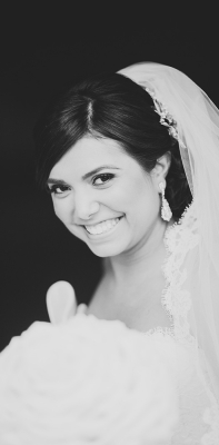 Bridal 92