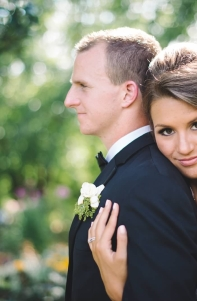 Bridal 101