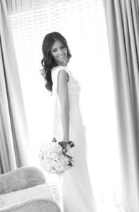 Bridal 96