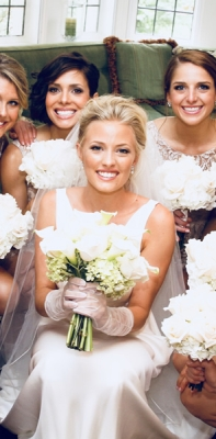 Bridal 105